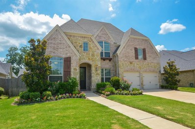 4214 Pebble Heights, Sugar Land, TX 77479 - MLS#: 86921731