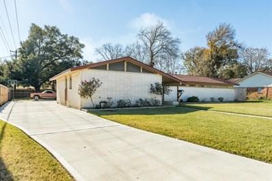 102 Clover Street, Lake Jackson, TX 77566 - MLS#: 8692738