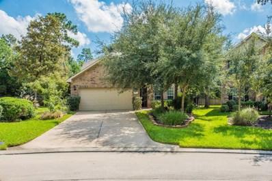 10 Craven Park, The Woodlands, TX 77354 - MLS#: 86931901