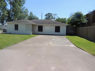 1926 Debeney Drive, Houston, TX 77039 - #: 86938350