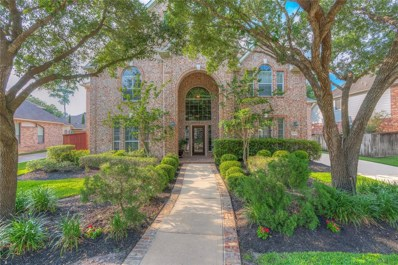1223 Roseberry Manor, Spring, TX 77379 - MLS#: 86974859