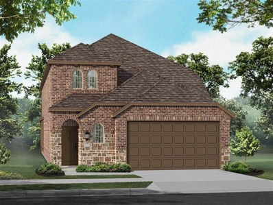 5015 Azalea Trace Drive, Houston, TX 77066 - MLS#: 86980715