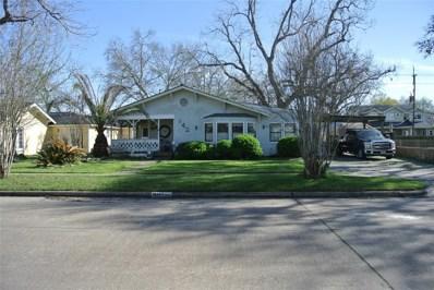 142 4th Street, Sugar Land, TX 77498 - MLS#: 87017724