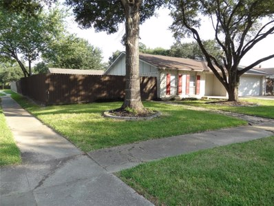 4003 Marywood Drive, Sring, TX 77388 - MLS#: 87026699