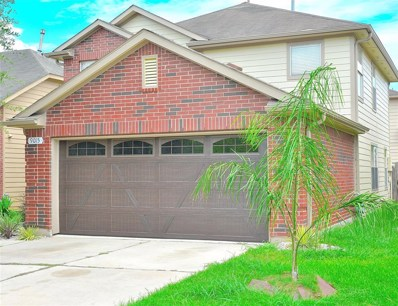 9015 Wald, Houston, TX 77034 - MLS#: 87031446