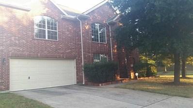 26035 Lavender Jade, Kingwood, TX 77339 - MLS#: 87040968