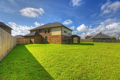 21011 Coastal Springs, Spring, TX 77379 - MLS#: 87095174