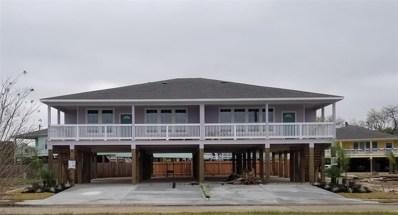 1715 El Mar, Seabrook, TX 77586 - MLS#: 87159430