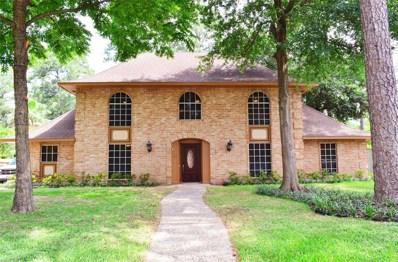 10906 Archmont Drive, Houston, TX 77070 - MLS#: 87203622