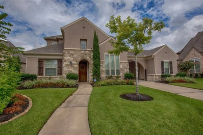 2327 Wagoner Branch Court, Friendswood, TX 77546 - MLS#: 87207408