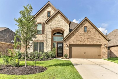 3323 Sterling Breeze Lane, Kingwood, TX 77365 - #: 87222949