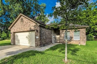 8320 Livingston, Houston, TX 77051 - MLS#: 87224183