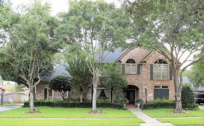 3115 Scenic Elm Street, Houston, TX 77059 - MLS#: 87230082