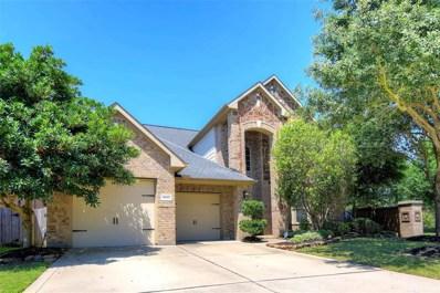 4502 Middleoak Grove, Katy, TX 77494 - MLS#: 87245721