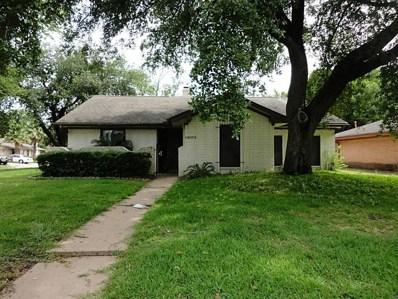 14103 Waterville Way, Houston, TX 77015 - MLS#: 87252160