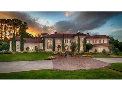 107 Sunset, Friendswood, TX 77546 - MLS#: 87266148