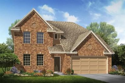 12219 Golden Oasis Lane, Humble, TX 77346 - MLS#: 87268526