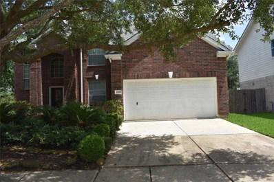 4411 Zimmerly Court, Sugar Land, TX 77479 - #: 87272386