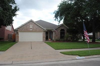 17102 Carroll Lake Dr, Spring, TX 77379 - MLS#: 87292819