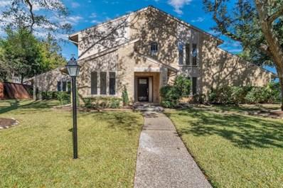 20110 Dering Court, Katy, TX 77450 - MLS#: 87302037