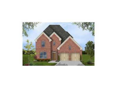 9911 Papyrus Rush, Conroe, TX 77385 - MLS#: 87337763