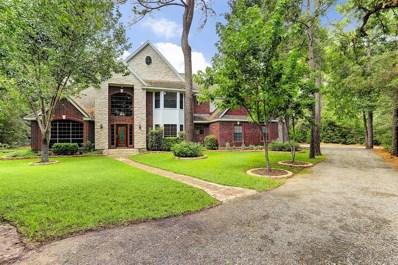 19910 Emerald, Magnolia, TX 77355 - MLS#: 87353967