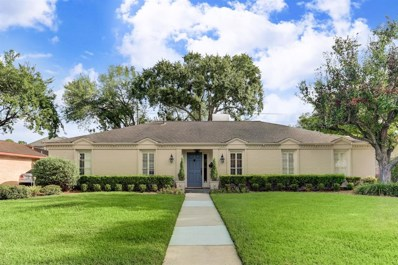 6131 Ella Lee Lane, Houston, TX 77057 - MLS#: 87381865
