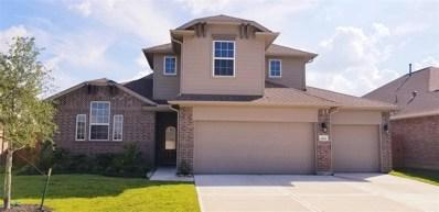 2622 HALF DOME, Rosharon, TX 77583 - MLS#: 87416445