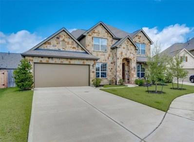 15507 Lago Chase Loop, Cypress, TX 77433 - #: 87464042