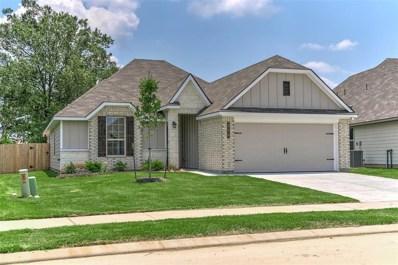 214 Brock\'s Lane, Montgomery, TX 77356 - MLS#: 87511650