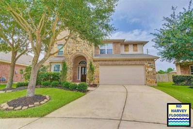 29969 Claycrest, Brookshire, TX 77423 - MLS#: 8755737