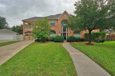 8730 Hardeman Court, Houston, TX 77064 - MLS#: 87575946
