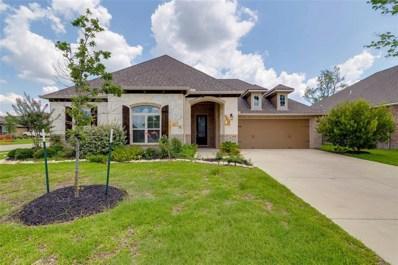 3449 Lockett Hall, Bryan, TX 77808 - MLS#: 87613250