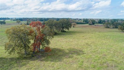 55 Acres Tbd Sloan Rd Road
