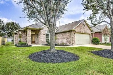 15223 Ember Glen Court, Houston, TX 77095 - MLS#: 87686135