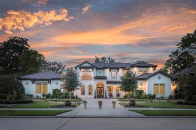 9423 Fox Bend Lane, Missouri City, TX 77459 - #: 87727572