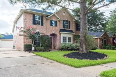 15830 Linwood Manor, Cypress, TX 77429 - MLS#: 87736609