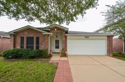 18015 Heron Forest, Humble, TX 77346 - MLS#: 87748066