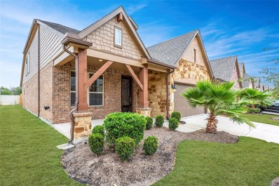 24230 Peralta Glen Lane, Katy, TX 77494 - #: 87752450