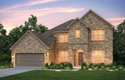 11226 Morningside Lake Lane, Richmond, TX 77406 - MLS#: 87774476