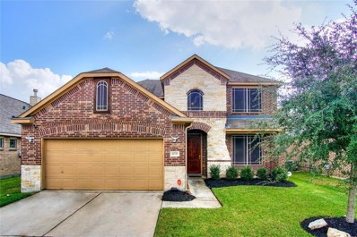 4730 Connor Drive, Baytown, TX 77521 - MLS#: 87785630