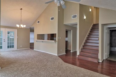 24006 Landing Way, Spring, TX 77373 - MLS#: 87787011