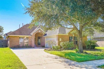 10116 Forest Spring Lane, Pearland, TX 77584 - #: 87813136