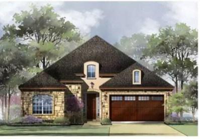 4826 Bellwood Springs Lane, Sugar Land, TX 77479 - MLS#: 87823348