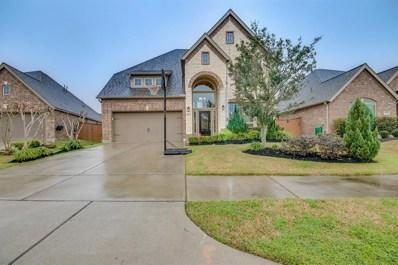17007 Rydal Grove Lane, Richmond, TX 77407 - MLS#: 8783367