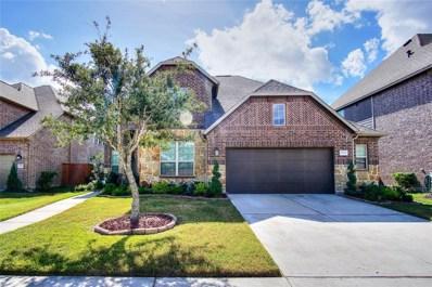 17511 Murrayfield Court, Richmond, TX 77407 - #: 87866577