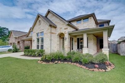 23326 Hillsview Lane, New Caney, TX 77357 - MLS#: 87868868