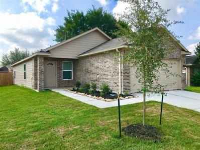 2215 Azalea Garden Drive, Houston, TX 77038 - #: 87904972