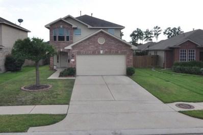 11423 Hemington Drive, Tomball, TX 77375 - #: 87917653