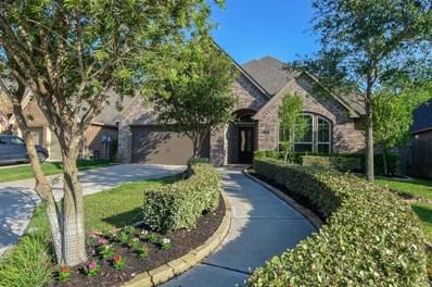 11 Bear Grove Drive, Missouri City, TX 77459 - MLS#: 87997510